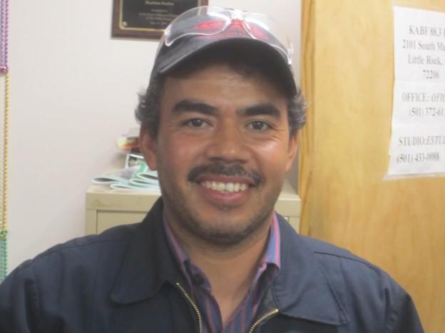 La-Banda-624x467